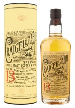 Craigellachie_13_Year_Single_Malt_Whisky_700_ml_5000277003389.jpg