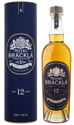 Royal_Brackla_12_Year_Single_Malt_Whisky_700_ml_5000277000661.jpg