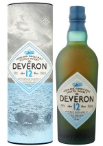 The_Deveron_12_Year_Single_Malt_Whisky_700_ml.jpg